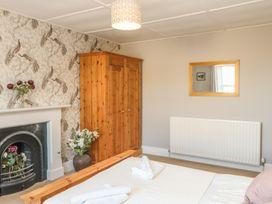 Whitlow Farmhouse - Lake District - 972457 - thumbnail photo 48