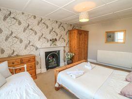 Whitlow Farmhouse - Lake District - 972457 - thumbnail photo 49