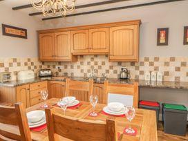 Whitlow Farmhouse - Lake District - 972457 - thumbnail photo 15
