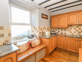 Whitlow Farmhouse - Lake District - 972457 - thumbnail photo 17