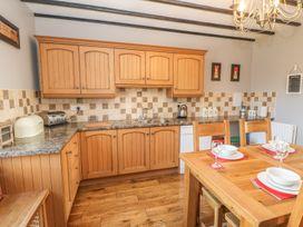 Whitlow Farmhouse - Lake District - 972457 - thumbnail photo 19