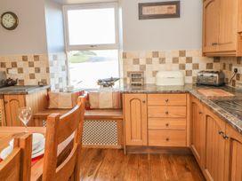 Whitlow Farmhouse - Lake District - 972457 - thumbnail photo 22