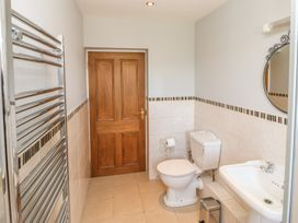 Whitlow Farmhouse - Lake District - 972457 - thumbnail photo 51