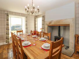 Whitlow Farmhouse - Lake District - 972457 - thumbnail photo 10
