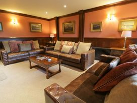 Ladstock Hall - Lake District - 972461 - thumbnail photo 3