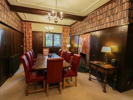 Ladstock Hall - Lake District - 972461 - thumbnail photo 6