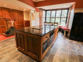 Ladstock Hall - Lake District - 972461 - thumbnail photo 8