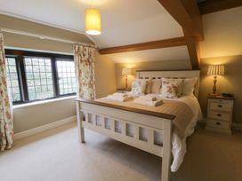 Ladstock Hall - Lake District - 972461 - thumbnail photo 17