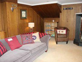 Ladstock Hall - Lake District - 972461 - thumbnail photo 21
