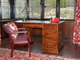 Ladstock Hall - Lake District - 972461 - thumbnail photo 23