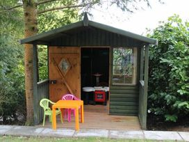 Ladstock Hall - Lake District - 972461 - thumbnail photo 30
