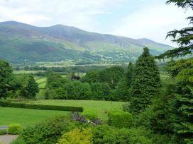 Ladstock Hall - Lake District - 972461 - thumbnail photo 31