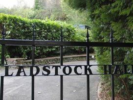 Ladstock Hall - Lake District - 972461 - thumbnail photo 32