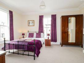 Pelham House - Lake District - 972463 - thumbnail photo 12