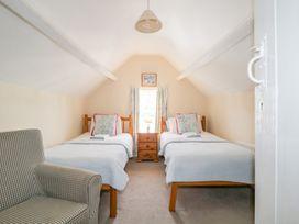 Pelham House - Lake District - 972463 - thumbnail photo 15