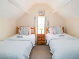 Pelham House - Lake District - 972463 - thumbnail photo 16