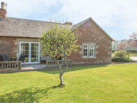 Number Four Cottage - Scottish Lowlands - 972464 - thumbnail photo 25