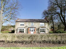 Old Hall Farm - Whitby & North Yorkshire - 972465 - thumbnail photo 1