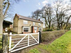 Old Hall Farm - Whitby & North Yorkshire - 972465 - thumbnail photo 18
