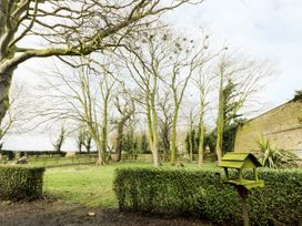 Old Hall Farm - Whitby & North Yorkshire - 972465 - thumbnail photo 21