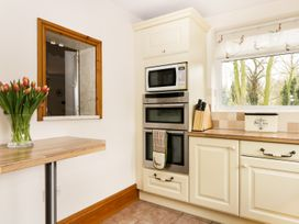 Old Hall Farm - Whitby & North Yorkshire - 972465 - thumbnail photo 7