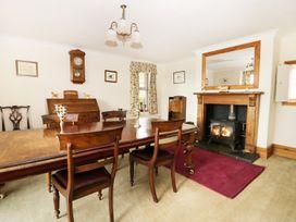 Old Hall Farm - Whitby & North Yorkshire - 972465 - thumbnail photo 4