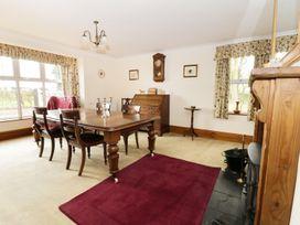 Old Hall Farm - Whitby & North Yorkshire - 972465 - thumbnail photo 5