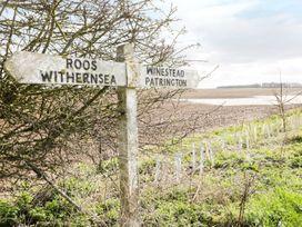 Old Hall Farm - Whitby & North Yorkshire - 972465 - thumbnail photo 22