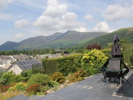 Manesty View - Lake District - 972466 - thumbnail photo 14
