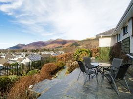 Manesty View - Lake District - 972466 - thumbnail photo 11