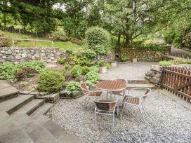 Low Brow Barn - Lake District - 972468 - thumbnail photo 22