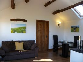 Buttercup Cottage - Lake District - 972474 - thumbnail photo 2
