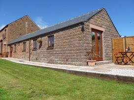 Buttercup Cottage - Lake District - 972474 - thumbnail photo 4