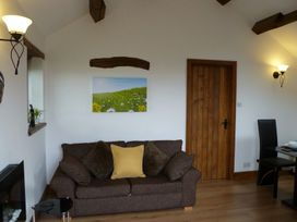 Buttercup Cottage - Lake District - 972474 - thumbnail photo 5