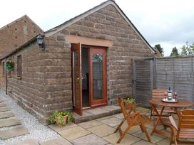 Buttercup Cottage - Lake District - 972474 - thumbnail photo 10