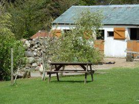 Tithe Cottage - Lake District - 972481 - thumbnail photo 12