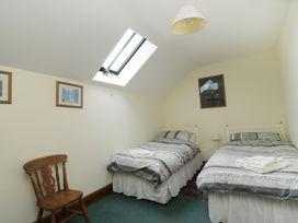 Tithe Cottage - Lake District - 972481 - thumbnail photo 6