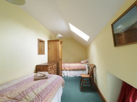 Tithe Cottage - Lake District - 972481 - thumbnail photo 10