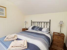 Tithe Cottage - Lake District - 972481 - thumbnail photo 8