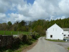 The Byre - Lake District - 972482 - thumbnail photo 15