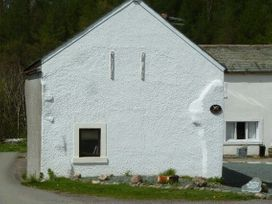 The Byre - Lake District - 972482 - thumbnail photo 17