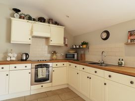 Stockwell Hall Cottage - Lake District - 972487 - thumbnail photo 4