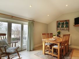 Stockwell Hall Cottage - Lake District - 972487 - thumbnail photo 6