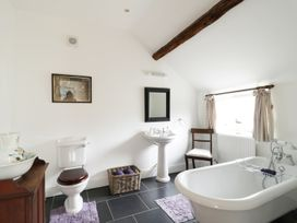 Stockwell Hall Cottage - Lake District - 972487 - thumbnail photo 10
