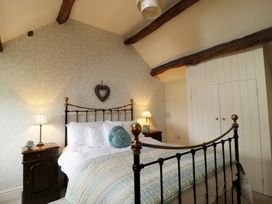 Stockwell Hall Cottage - Lake District - 972487 - thumbnail photo 13