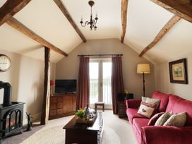 Stockwell Hall Cottage - Lake District - 972487 - thumbnail photo 16
