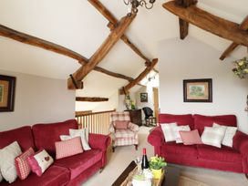 Stockwell Hall Cottage - Lake District - 972487 - thumbnail photo 17