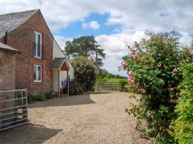 Stockwell Hall Cottage - Lake District - 972487 - thumbnail photo 1