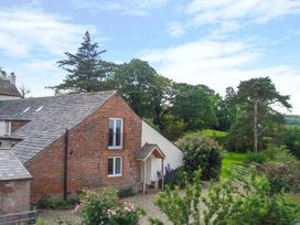 Stockwell Hall Cottage - Lake District - 972487 - thumbnail photo 22