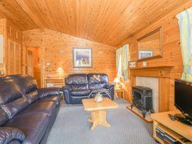 Wythburn - Lake District - 972491 - thumbnail photo 3